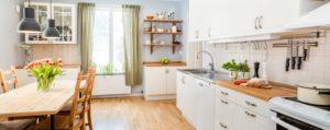 modern home interiors