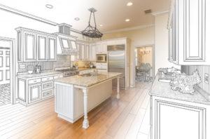 renovation project idea