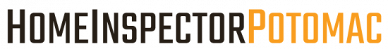 homeinspector-logo